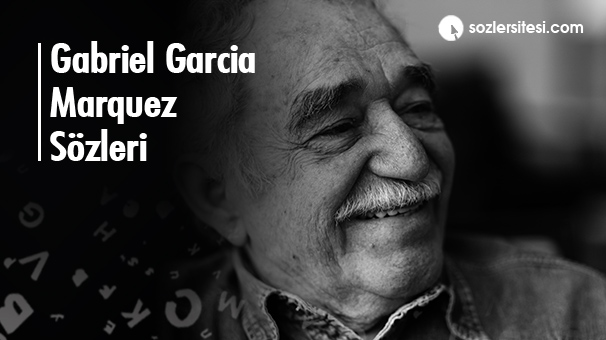 gabriel garcia marquez and the ineffectiveness of Gabriel garcía márquez is a storyteller, which, as walter benjamin has shown, is not the same thing as a short-story writer cold and humorless—the first of them written under the devastating influence of kafka, and the last under the influence (no less devastating) of faulkner—they reveal a world of.