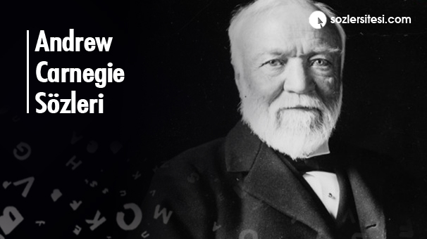 andrew carnegie helped to develop the 31 traits that all great leaders have according to andrew carnegie but choosing to hide the truth through deceit is an easy way to develop a reputation for.